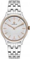 Наручные часы HANOWA Vanessa 16-7092.12.001