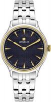Наручные часы HANOWA Vanessa 16-7092.55.003