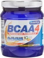 Фото - Аминокислоты Quamtrax BCAA 4 325 g