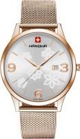 Наручные часы HANOWA Spring 16-3085.09.001