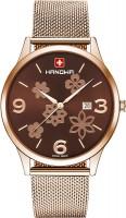 Наручные часы HANOWA Spring 16-3085.09.005