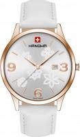Наручные часы HANOWA Spring 16-4085.09.001