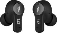 Наушники ZTE LiveBuds