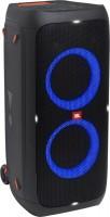 Аудиосистема JBL Partybox 310