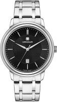 Наручные часы HANOWA Emil 16-5087.04.007
