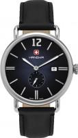 Наручные часы HANOWA Victor 16-4093.04.003