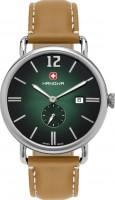 Наручные часы HANOWA Victor 16-4093.04.006