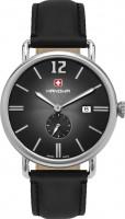 Наручные часы HANOWA Victor 16-4093.04.009.07