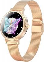 Смарт часы Linwear LW06