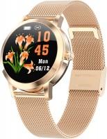 Смарт часы Linwear LW10
