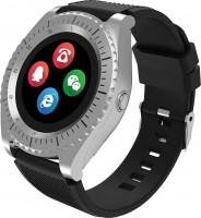 Смарт часы Supero Z3