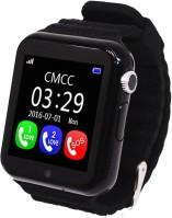 Смарт часы Supero V7K