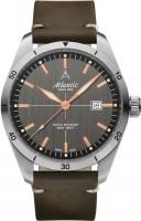 Наручные часы Atlantic Seaflight Quartz 70351.41.41R