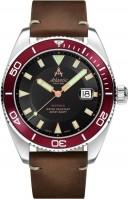 Наручные часы Atlantic Mariner Quartz 80373.41.61R