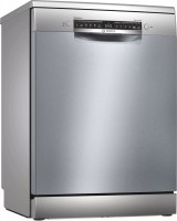 Фото - Посудомоечная машина Bosch SMS 4HAI48E