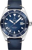 Наручные часы Atlantic Mariner Quartz 80371.41.51