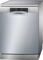 Фото - Посудомоечная машина Bosch SMS 46NI04E