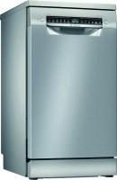 Посудомоечная машина Bosch SPS 4HMI53E