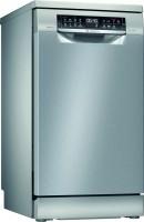 Посудомоечная машина Bosch SPS 6EMI23E