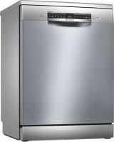 Фото - Посудомоечная машина Bosch SMS 4HDI52E