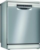 Фото - Посудомоечная машина Bosch SMS 4EVI14E