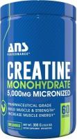 Фото - Креатин ANS Performance Creatine Monohydrate  300г