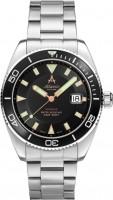 Наручные часы Atlantic Mariner Quartz 80377.41.61R
