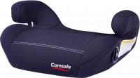 Детское автокресло Comsafe Satellite