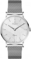Наручные часы Atlantic Elegance Colors 29043.41.21MB