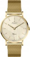 Наручные часы Atlantic Elegance Colors 29043.45.31MB