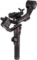 Стедикам Manfrotto Gimbal 460 Pro Kit