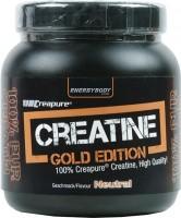 Фото - Креатин Energybody Systems Creatine Gold Edition  500г