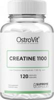 Креатин OstroVit Creatine 1100  400шт