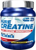 Фото - Креатин Quamtrax Pure Creatine  300 г