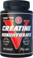 Креатин Vansiton Creatine Monohydrate 700 mg  150шт