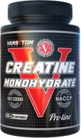Креатин Vansiton Creatine Monohydrate  250г