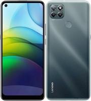 Мобильный телефон Lenovo K12 Pro 64ГБ
