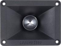 Автоакустика Ground Zero GZCT 1000X