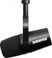 Микрофон Shure MV7