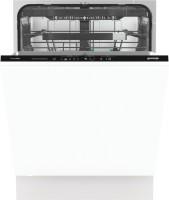 Встраиваемая посудомоечная машина Gorenje GV 672C62