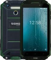 Мобильный телефон Sigma X-treme PQ39 Ultra 128ГБ
