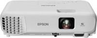 Проєктор Epson EB-E01