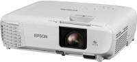 Проєктор Epson EB-FH06