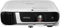Проєктор Epson EB-FH52