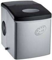 Морозильная камера Hendi Kitchen Line 12 3л
