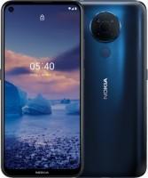 Мобильный телефон Nokia 5.4 64ГБ / ОЗУ 4 ГБ