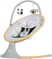 Кресло-качалка Kinder Kraft Lumi