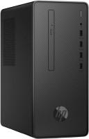 Персональный компьютер HP DeskTop Pro 300 G3