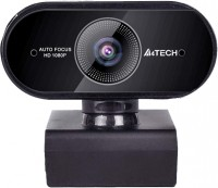 WEB-камера A4 Tech PK-930HA