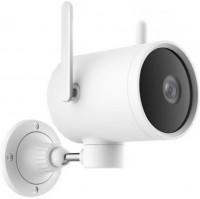 Камера видеонаблюдения Xiaomi IMILAB EC3 Outdoor Security Camera